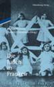 """Buch """"Die Juden in Franken""""."""