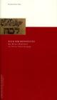 Publikationen_BuchderErinnerung