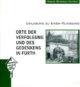 Publikationen_OrteVerfolung