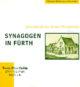Publikationen_SynagogenFürth