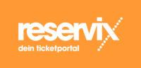 Veranstaltungs-Tickets