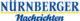 Nürnberger Nachrichten Logo