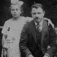 Bild der Familie Freimann