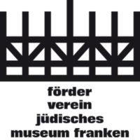 Logo_Landesstelle_