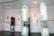 Jüdisches Museum Franken in Fürth Innenansicht