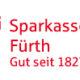 Sparkasse Fürth Logo